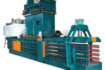 Channel Balers