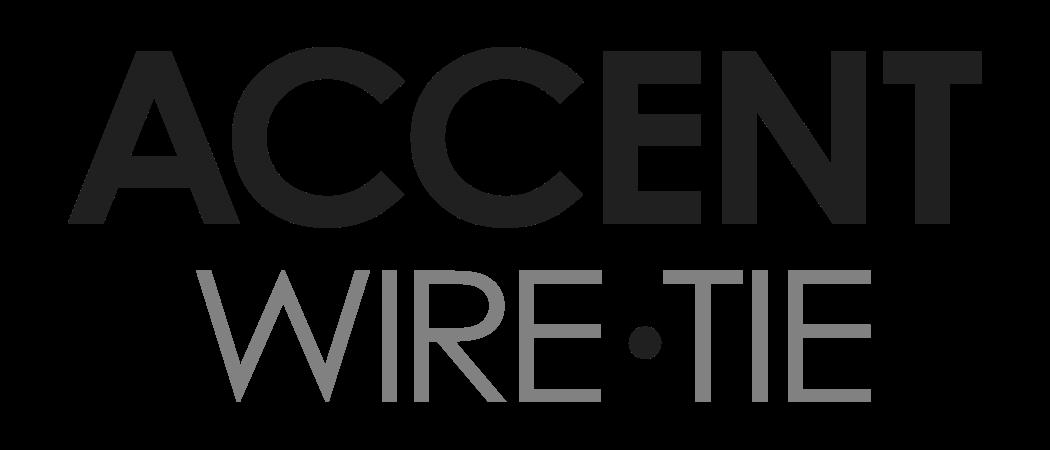 Accent Tie Wire
